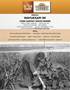 Wayuksapi Wi Flyer